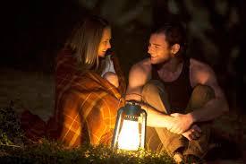 film petualangan wanita the choice ketika seorang playboy jatuh cinta sequence id