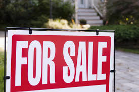 mortgages 10 alternatives to short sales