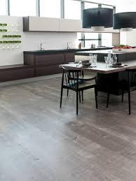 Laminate Flooring For Wet Areas Linkfloor The New Vinyl Flooring By L U0027antic Colonial