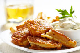 unique fish batter recipes that will satisfy your cravings
