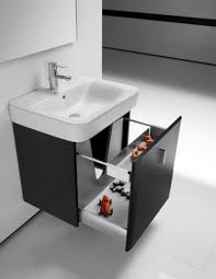bathroom sink bathroom sink designs home design popular interior