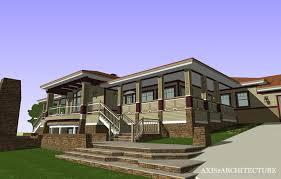 design a custom home southern california custom home builder architect rbc