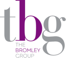 internship the bromley group fashion pr internship summer