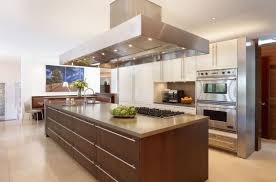 center kitchen island designs kitchen island with sink beautiful