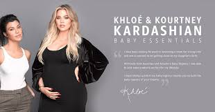 gift ideas for expecting parents khloé s baby registry top 10 must gift ideas