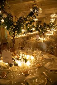 decorations for weddings in italy weddings in italy wedding