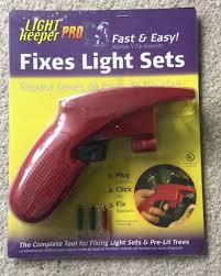 christmas light tester christmas light tester for lights wiring diagrams schematics