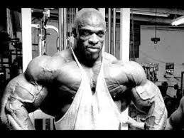 Bodybuilder Bench Press 46 Best Bodybuilding Images On Pinterest Bench Press Muscle