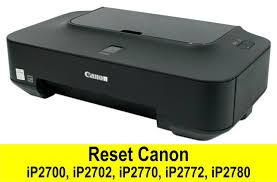 reset ip2700 windows 7 aplus computer reset canon ip2700 ip2702 ip2770 ip2772 ip2780