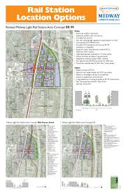 Federal Way Seattle Map by Debate Over The Future Kent Des Moines Station Site