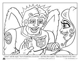 games u0026 coloring pages u2014 catherine zoller