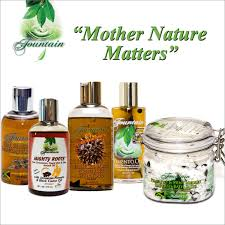 Best Natural Hair Products by Organic Hair Growth Oil Organic Black Castor Oil Peppermint Hair