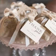 linen favor bags mini linen drawstring favor bags the knot shop