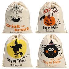 Halloween Gifts Kids by Popular Halloween Pumpkin Kids Buy Cheap Halloween Pumpkin Kids