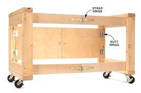 Wood Folding Table Plans Diy Folding Tables Cool Wood Folding Table Plans Folding Table