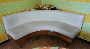 banquette cuisine d angle banquette cuisine d angle ctpaz solutions à la maison 7 jun 18 13