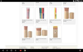 muji colour pencils u2013 japan u0027s best kept secret u2013 beret nice