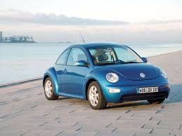 modified volkswagen beetle volkswagen new beetle sport edition 2003 picture 1 of 17