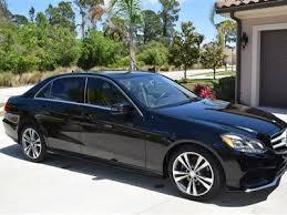 mercedes e class deals mercedes e class lease deals in florida swapalease com