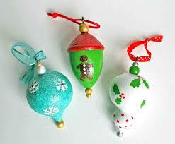 scottish ornaments cheminee website