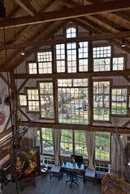 artful living upstate house upstate house