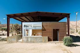 desert home plans 43 images kaufmann desert house floor plan