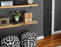 Shelves For Small Bedrooms Creative Shelf Ideas For Small Spaces