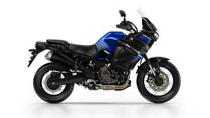 yamaha new yamaha motorcycles for sale colin appleyard bikes