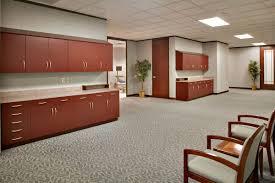 reception area sofas decor color ideas top and reception area