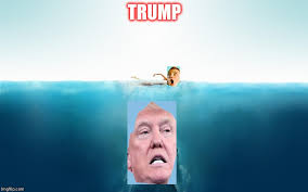 Eww Gross Meme - trump jaws eating hillary eww gross imgflip