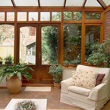 Champion Sunroom Prices House To Home Inspiration By Champion