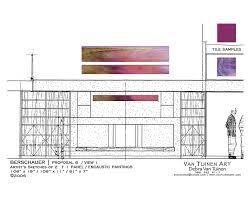 commercial and residential art van tuinen art