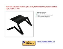 Furinno Adjustable Laptop Desks Top 10 Laptop Desk 2013 Buy Laptop Desk