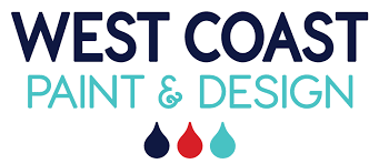 color u2014 west coast paint u0026 design