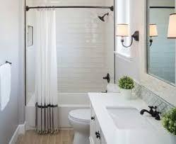 simple bathroom ideas best simple bathroom ideas on simple bathroom ideas 4