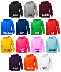 funny womens hoodie mens hipster naughty hoody offensive