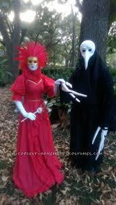 venetian costume venetian carnival costumes