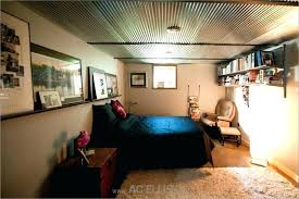home interior catalog unfinished basement bedroom ideas unfinished basement bedroom ideas