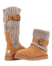 ugg top sale fold ugg boots they don t even to be ugg i just like