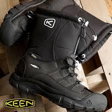 keen s winter boots canada mischief rakuten global market keen keen mens winter boots