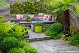 garden design amazing 68bbe30de334d6ea893c4324f640d54c