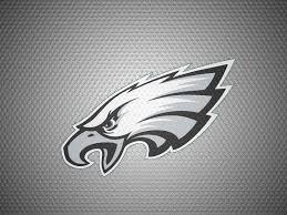 Eagles Flag Philadelphia Eagles Nfl 1600x1200 Desktop Images Most Polular