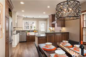 milwaukee home remodeling gallery advantage remodel