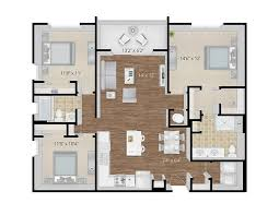 apartments 3 bedroom 1 2 3 bedroom apartments for rent in west palm beach fl
