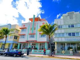 South Beach Florida Map by Your Guide To South Beach Florida Miami Travelchannel Com