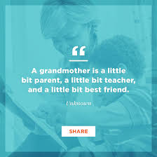 best mothers day quotes mother u0027s day 2017 special thoughts happy mothers day 2018 quotes