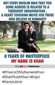 Muslim Man Meme - 25 best memes about muslim man muslim man memes