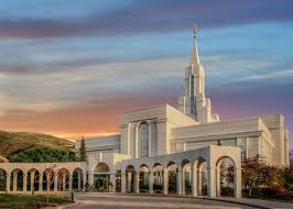 foundation arts bountiful utah temple a house of truth