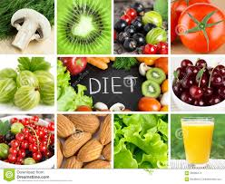 healthy fresh food backgrounds stock photo image 59039474