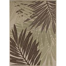 Area Rugs Tropical Tropical Area Rugs